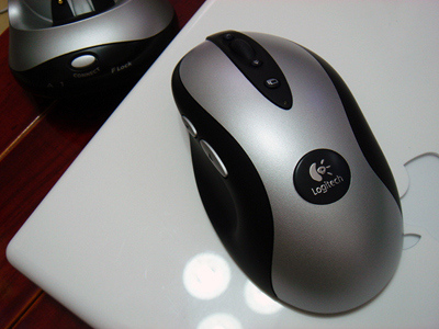 new_mouse_1