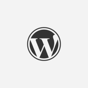 Featured Wordpress